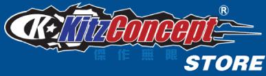 KitzConcept Ltd