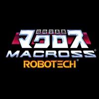 Macross (Robotech)