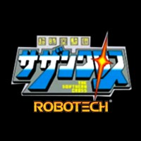 Southern Cross (Robotech)