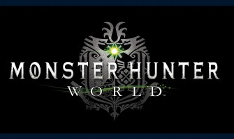 New License - Monster Hunter World