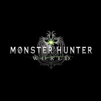 Monster Hunters World